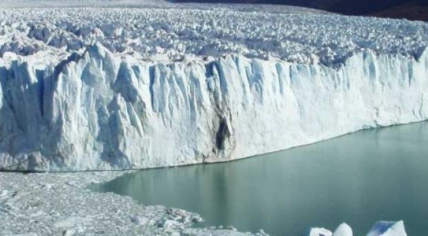 Argentina Patagonia la Terra del Fuoco