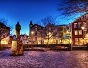 Islanda Fly&Drive Romantica