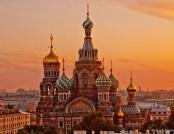 Russia: 100 anni dalla Rivoluzione