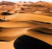 OMAN: viaggio nella terra dei Sultani