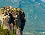 Alla scoperta dell'antica Grecia...