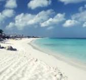Stati Uniti + Aruba