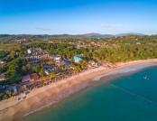 Eden Village Premium Royal Beach
