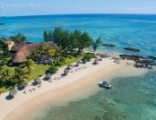 Capodanno a Mauritius