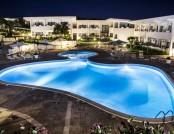 Veraclub Donnalucata - Sicilia